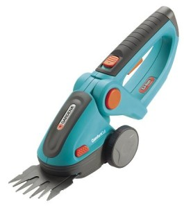electric grass shears ratings reviews